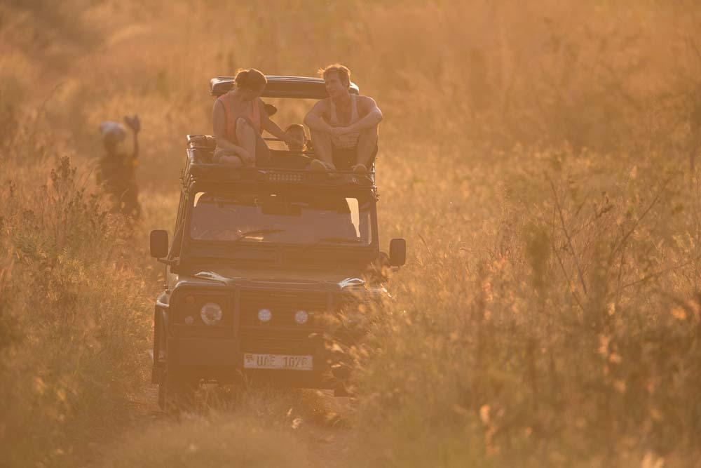 Enjoy_a_safari_in_Kidepo