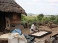 Cultural_visit_in_Kangule