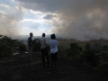 Watching_the_Narus_valley_burn_in_Kidepo